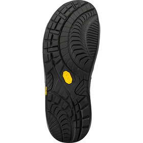 CMP Campagnolo Ancha Hiking Sandals Men nero